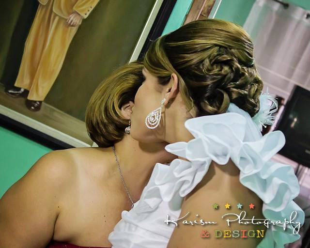 Esther & Javier Wedding - Karism Puerto Rico Wedding Photography 008