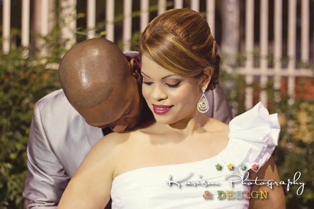 Esther & Javier Wedding - Karism Puerto Rico Wedding Photography 075